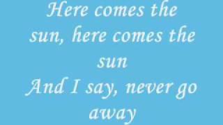 Madonna - Rain Lyrics