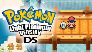 The Pokémon Platinum REMAKE We Needed