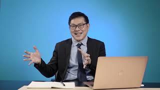 การสอนในรูปแบบ CBL โดย ดร. วิริยะ ฤาชัยพาณิชย์ Ep. 1