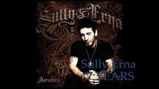 Обложка Sully Erna 7 Years With Lyrics