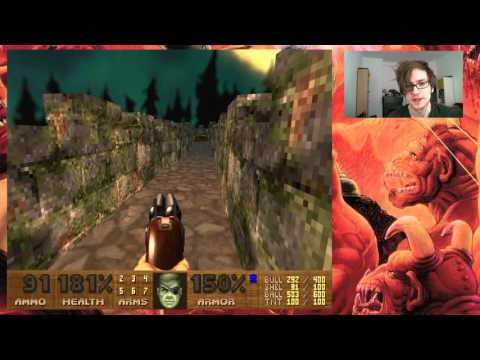 Jay plays Pirate Doom - #11 - Baron's Castle
