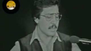 Zülfü Livaneli - Leylim Ley