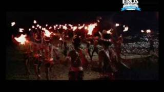 Hum Bewafa (Video Song) | Shalimar| Dharmendra & Zeenat Aman