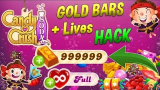 How to Download Candy Crush saga mod apk version  [Hindi]|| 2018