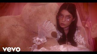 Смотреть клип Deathbyromy - Fiending For A Lover