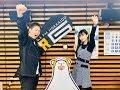 乃木坂46 金川紗耶のイマレコ!1206 の動画、YouTube動画。