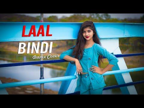 Laal Bindi Dance Choreographer Sd King Tik Tok Viral Video