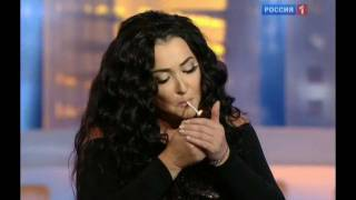 Download Лолита - Не кури (Юрмала 2011) Mp3 and Videos