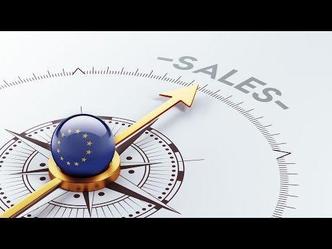 Modern Sales Strategy