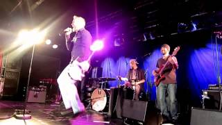 JJ Grey & Mofro - Sweetest Thing @ Colos Saal Aschaffenburg