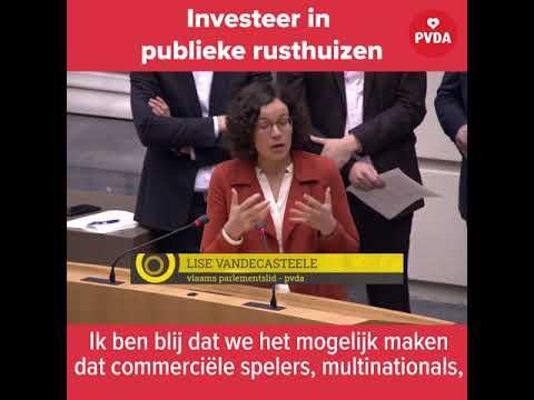 Download Investeer in publieke rusthuizen