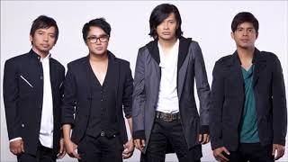 Gigi - Yang T'lah Berlalu (Nirwana) / Lyrics