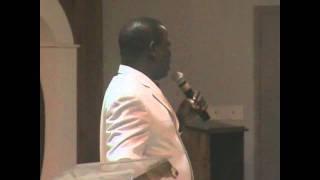 Isoru Adura 2011-T - Pastor Adelakun(Ayewa Int