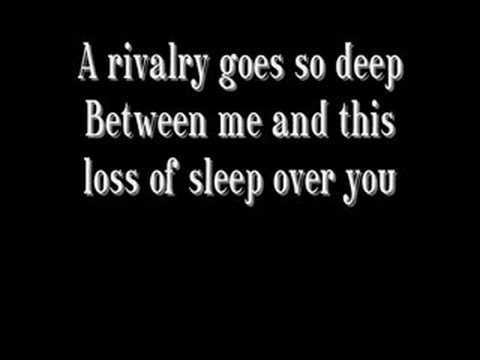 Fall out boy : Dead on arrival + lyrics