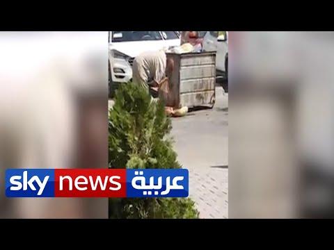 منصات | العراق تشتعل بالمظاهرات .. والحكومة تحقق في مقتل المتظاهرين  - 17:59-2020 / 7 / 28