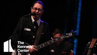 Country Current - Millennium Stage (January 31, 2019)