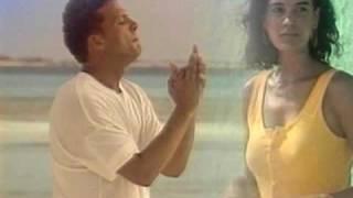 """Luis Miguel - """"Tengo Todo Excepto A Ti"""" (Video Oficial)"""
