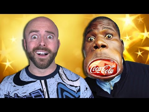 10 World Records You Dont Want to Have!