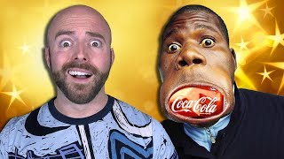 10 World Records You Don't Want to Have!