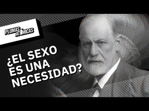 ¿Si no tienes sexo, te mueres?│Mitos Sociales Ep. 1