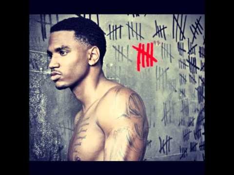 Trey Songz - Bad Decisions