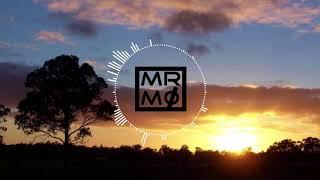Jordan Feliz Faith MrMo Remix