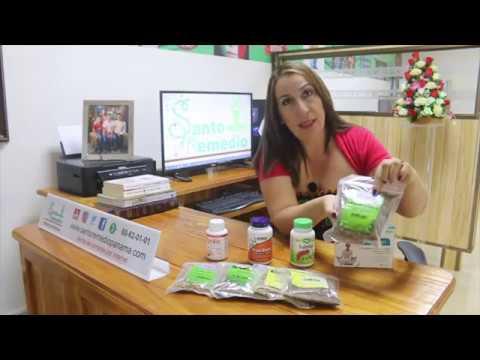 Te ayudamos a tratar el estrés de manera natural - Santo Remedio - Medicina Natural.