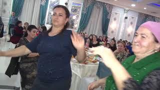 Карим Джамиля 2 Свадьба (Казахстан- Благовещенка-Чу)