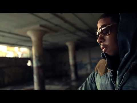 Vado Feat Rick Ross & French Montana Look Me In My Eyes  music