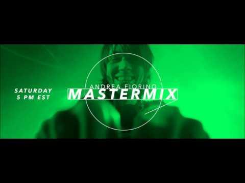 Mastermix #449 by Andrea Fiorino