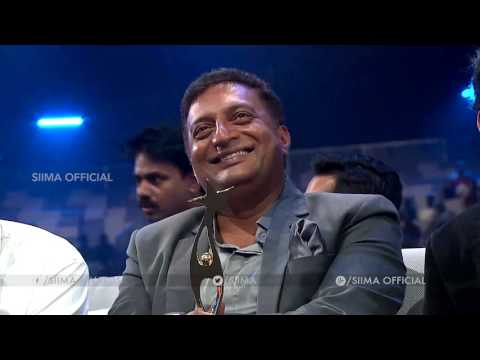 Thumbnail: SIIMA 2016 Best Actor Tamil | Vikram - I Movie