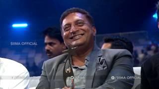 siima 2016 best actor tamil   vikram i movie