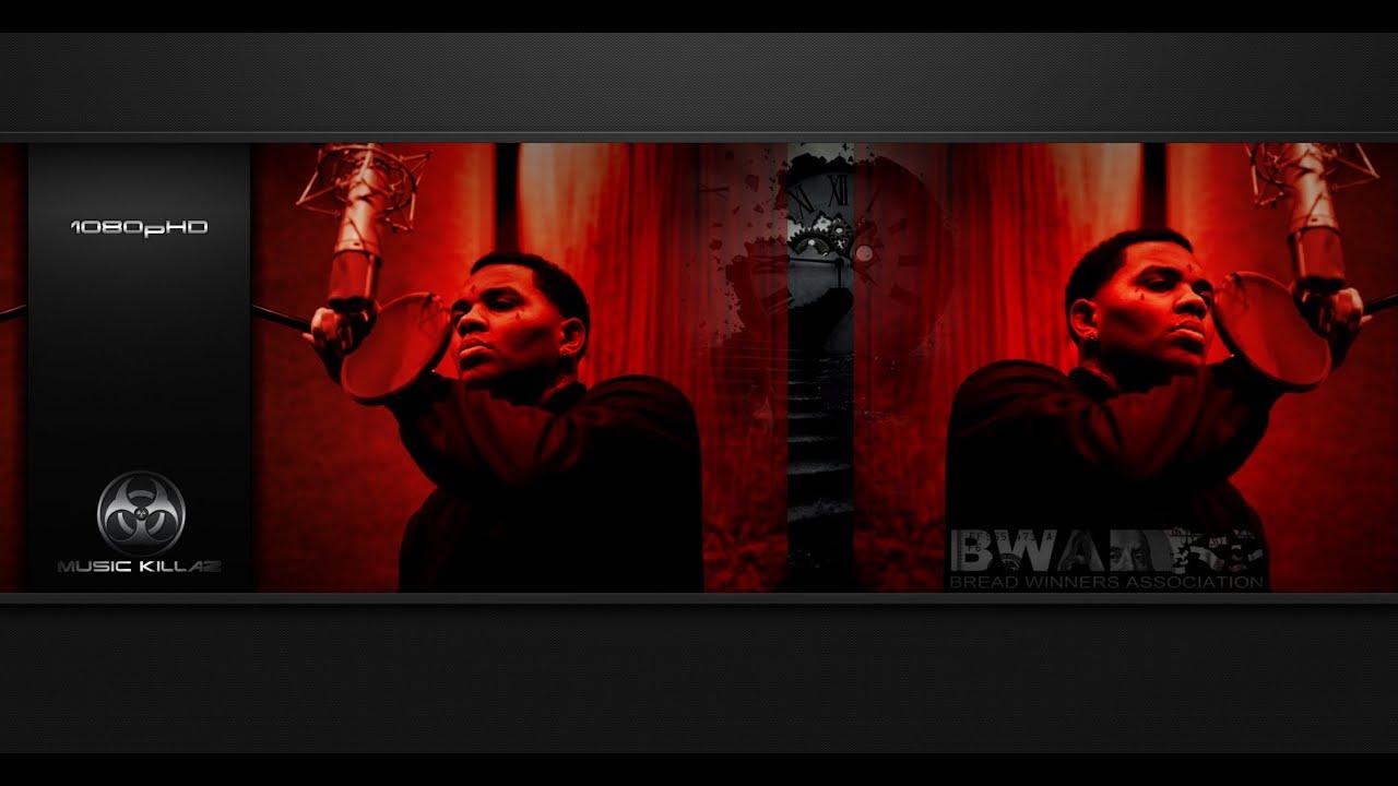 Download Kevin Gates - I Don't Get Tired (#IDGT) ReMix [Original Track HQ-1080pᴴᴰ]
