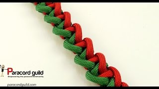 Video Fox tail paracord bracelet download MP3, 3GP, MP4, WEBM, AVI, FLV Mei 2018