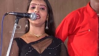 Rampat Harami TOP 10  Nautanki Comedy In Hindi (Full 2014)