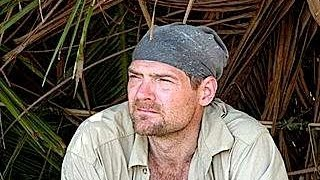 Survivorman - Documentary Amazon Jungle