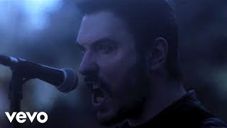 Breaking Benjamin Red Cold River Official Video