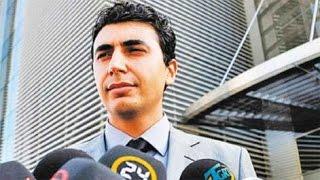 Şike Kumpasını Çökerten Fenerbahçe'nin Eski Avukatı CAS'a Hakem Seçildi
