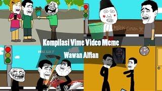 Kompilasi Vime - Video Meme Terbaru