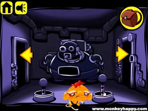 Игры онлайн игровые автоматы пирамида