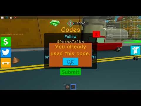 All Youtuber Simulator Codes | StrucidCodes.com