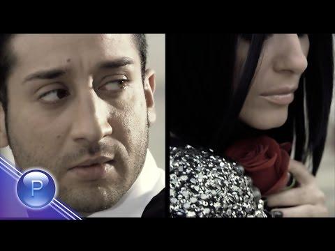 Анелия & Илиян - Две неща