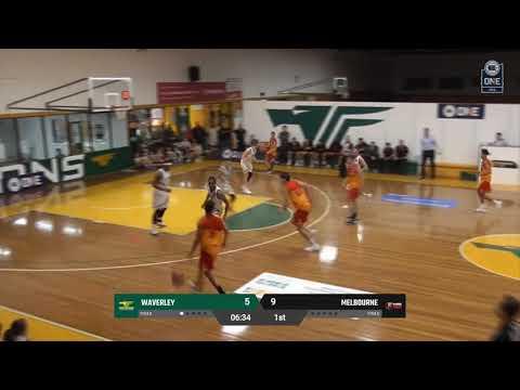 dane-pineau-posts-10-points-&-12-rebounds-vs.-waverley