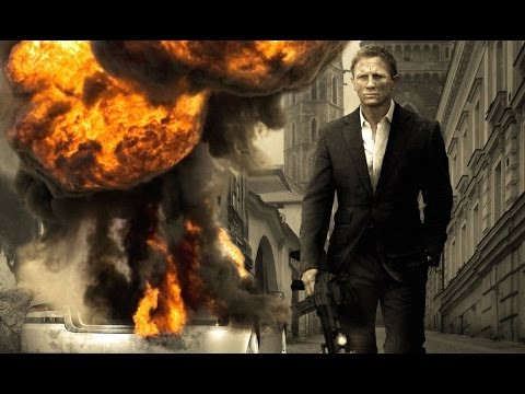 Movies 2016 Full Movies English Hollywood Collection - Daniel Movie - Olga Kurylenko