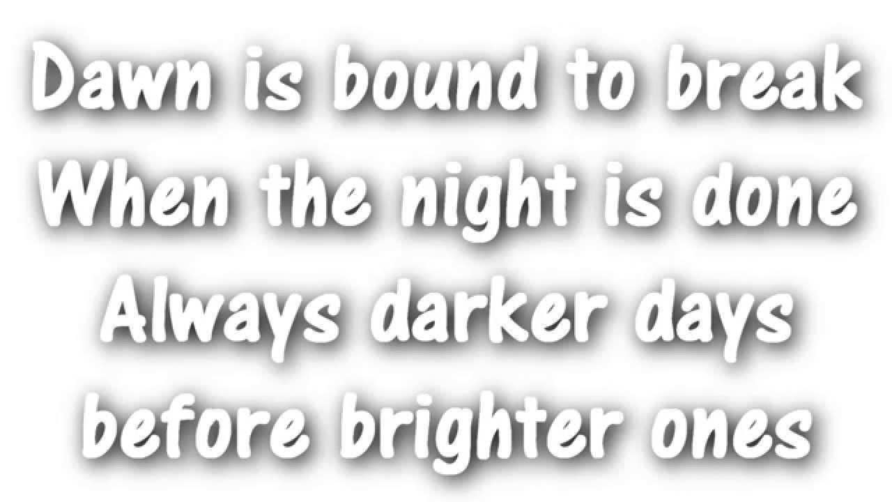 Download Up We Go - LIGHTS (Lyrics)