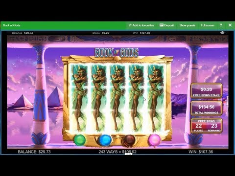 William Hill Free Play Slots