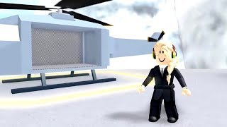 Roblox / BECOME A SPY OBBY!! / GamingwithPawesomeTV