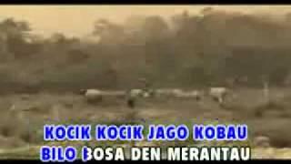 Kocik-kocik Jago Kobau.3gp.