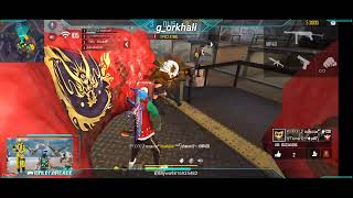 best subscriber playing   subscribe  1k do fast