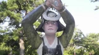 niftyデイリーポータルZのプープーテレビ2012年9月25日公開動画です。...